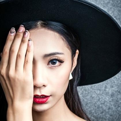 Crystal_Zhang