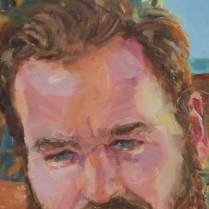 Painter Ned