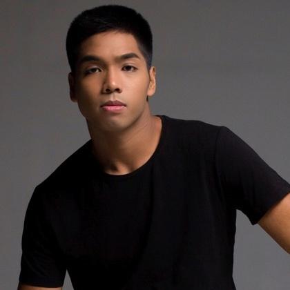 Josh Villanueva