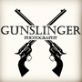GunslingerPhotography