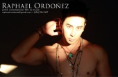 Raphael Ordonez
