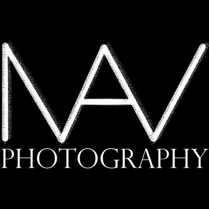 MAV PHOTOGRAPHY