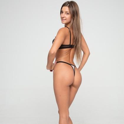 MelenaMariaRya