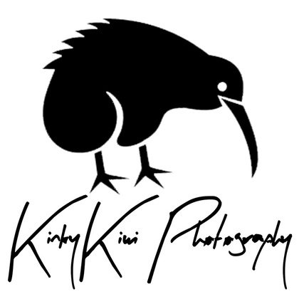 KinkyKiwiPhotography