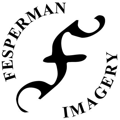 FespermanImagery
