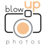 Blow Up Photos