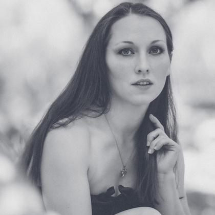 Rachelle Volz