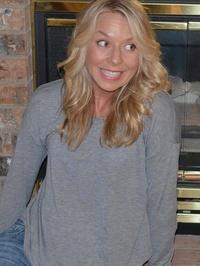 Alyssa Groenig
