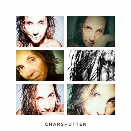 CharShutter