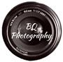 bqphotography