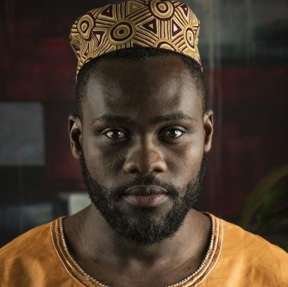 Patrick Kabuya Kaseba