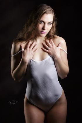 Brazilian nude college girls