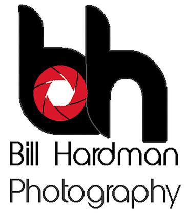 BillHardman