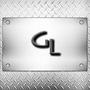 GL LV
