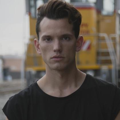 Kyle Calbreath