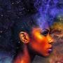 Beauty By Carol K