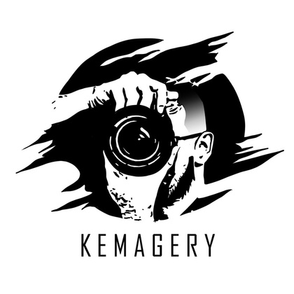Kemagery