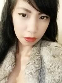 Hyori Ami Hamasaki