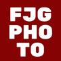 Fjgphoto