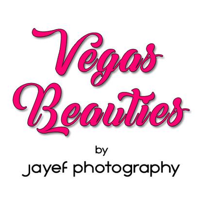 jayef photography