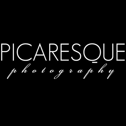 Picaresque Photography