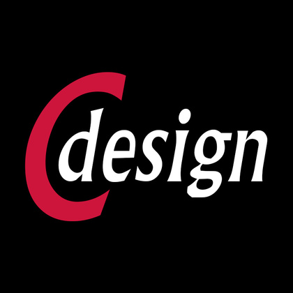 CrionDesign