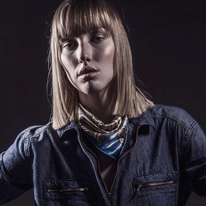 Chloe Fletcher-Daniel