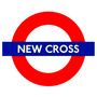 New Cross Photo