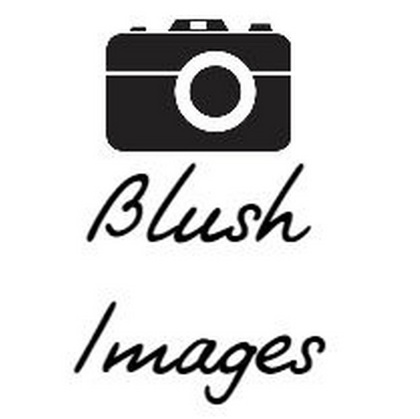 Blush-Images