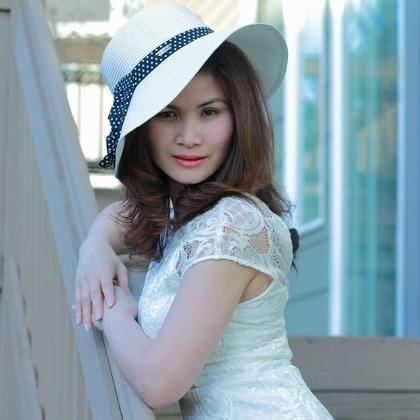 Anna-Nguyen