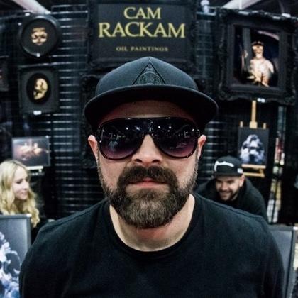 Cam Rackam