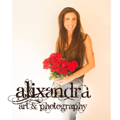 Alixartphotography