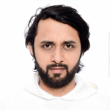 Umair Hanif