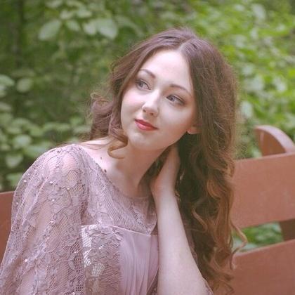 Inga Kasyanova