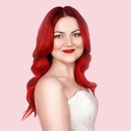 Kateryna Lebedynska