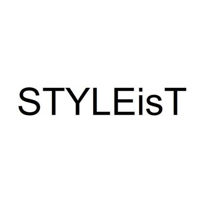 STYLEisT