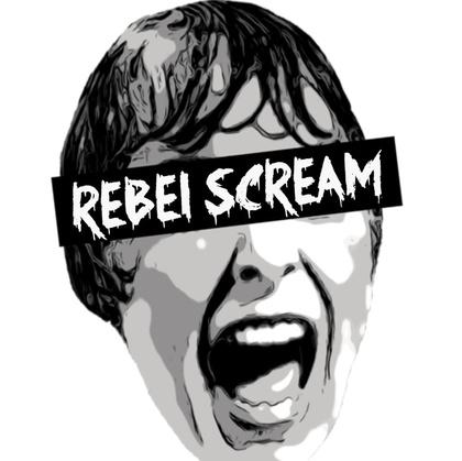 rebelscreamimages