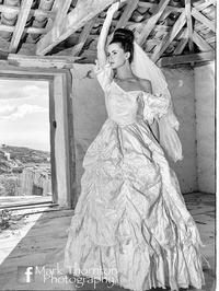 Francesca Astley