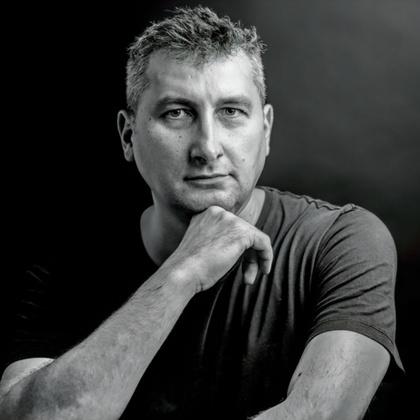 Victor Hawk