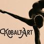 KobaltArt