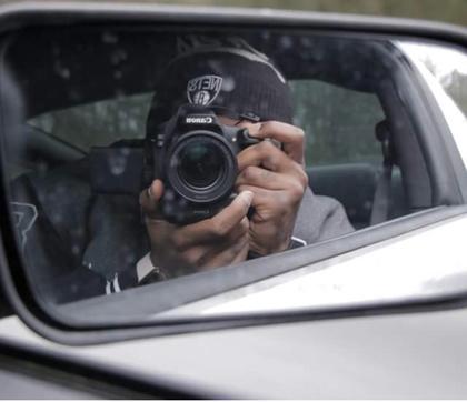 gjeudyphotography