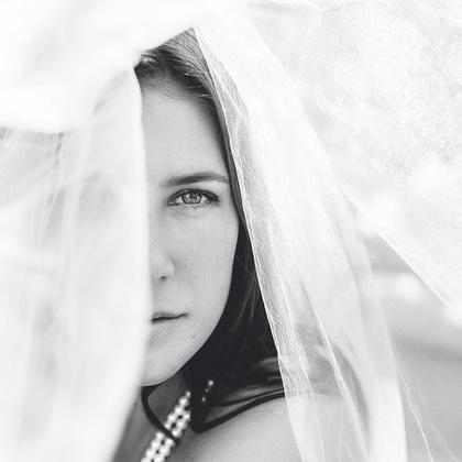 Nevinth Photography