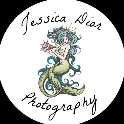 JessicaDior Photography