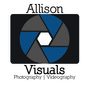 allisonvisuals