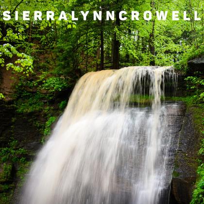 SierraLynnCrowell