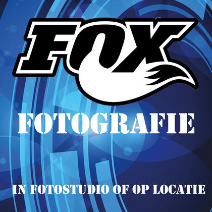 Foxfotografie