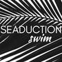 Seaductionswim