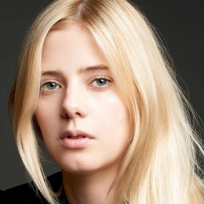 Janni Olsson