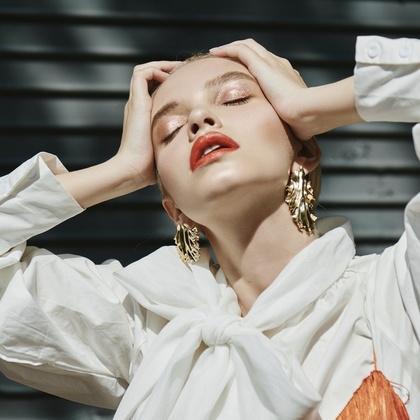 Adelina Tereshchenkova