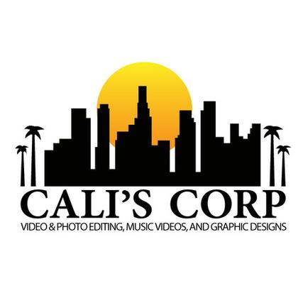Cali_76